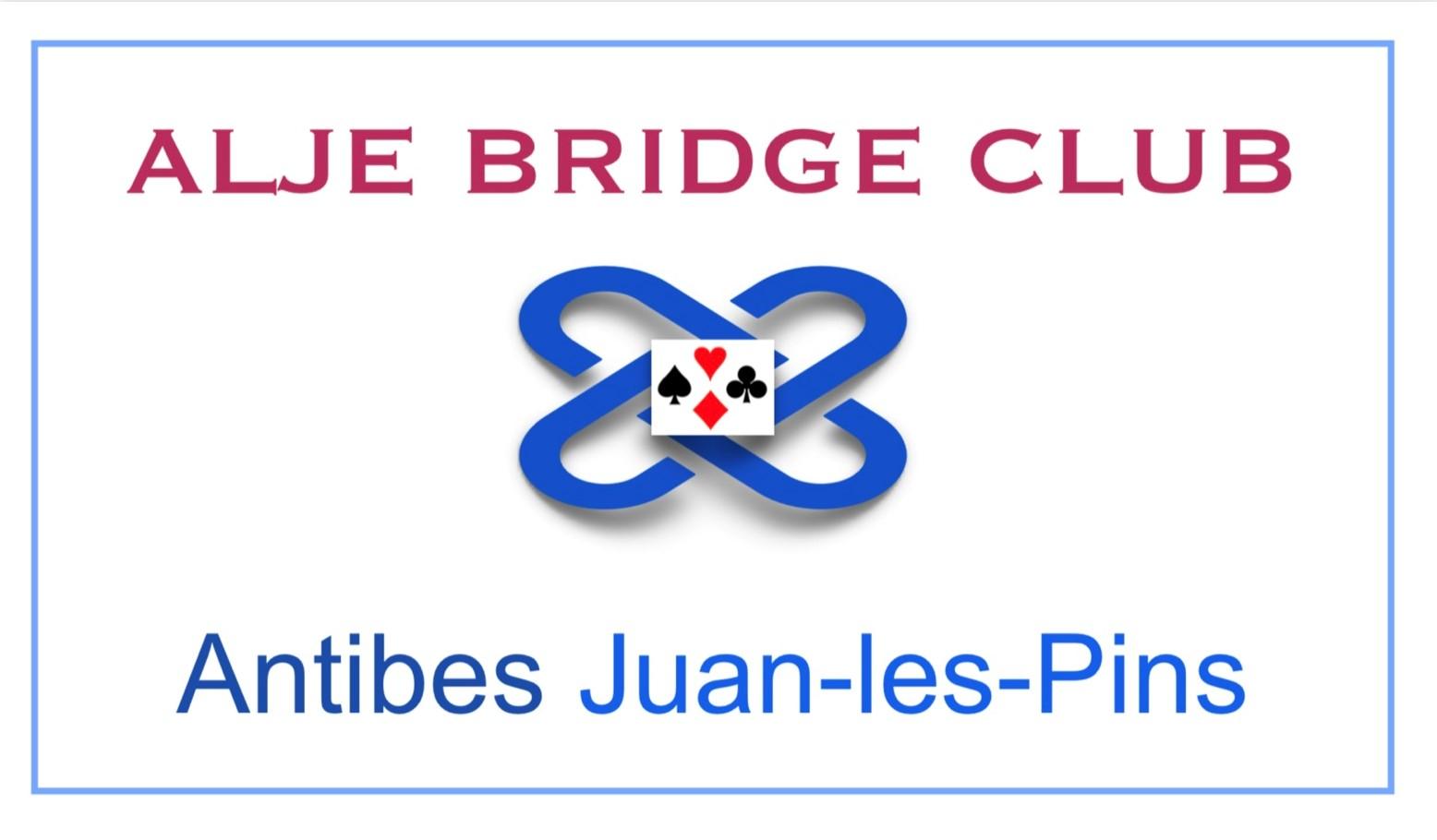 ALJE-BRIDGE-JUANLESPINS
